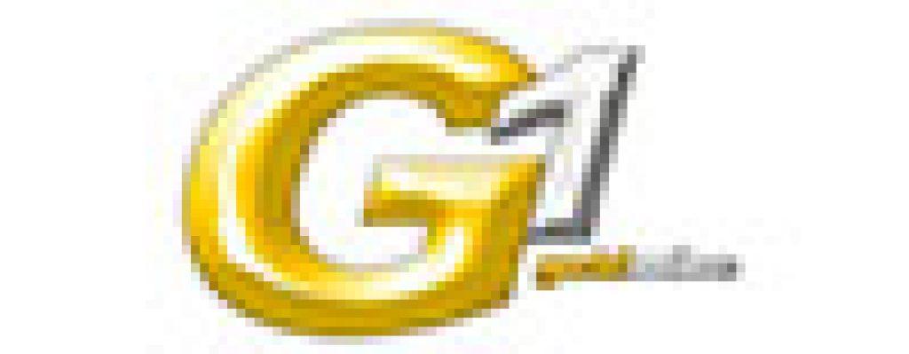 G1icon