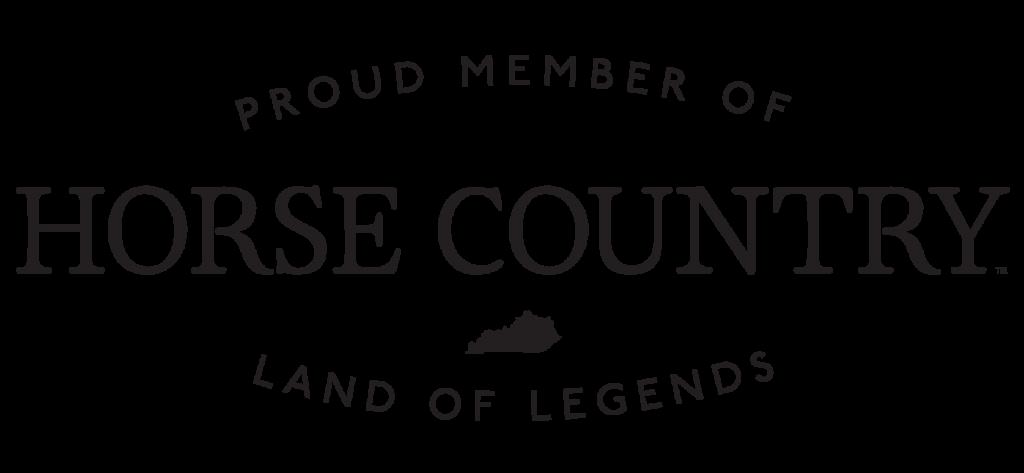 Black_HC_Endorsement_Logo